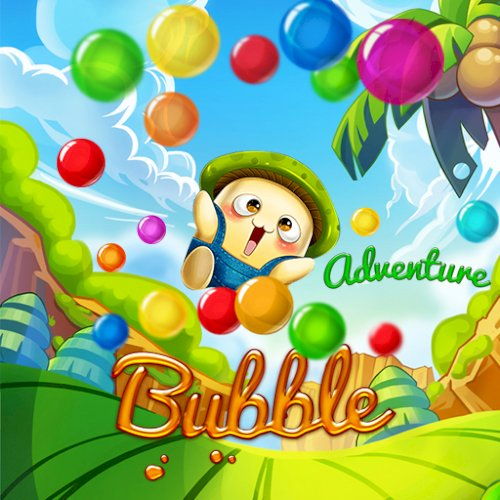 Balon Patlatma Oyunu (Admob Banner ve Interstitial ID & Video)