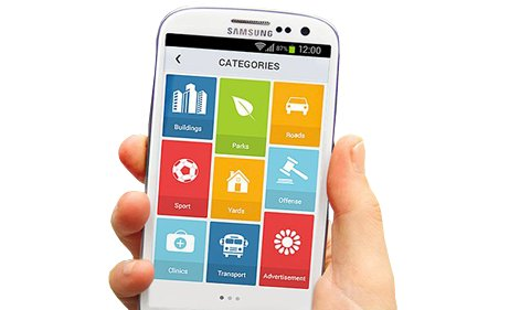 Web Sitenizi Mobil Uygulamaya Çevirmek İstiyorsanız