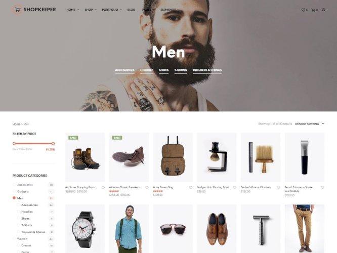 WooCommerce E-ticaret sitesi kurmak istiyorum