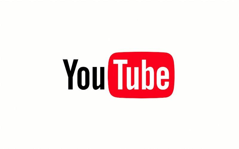Mobil Uygulamanız İçin Tanıtım Videoları Hazırlayabilirim